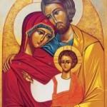La bella tradizione della Novena di Natale