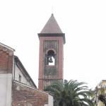 Guasto alle Campane di Santo Stefano