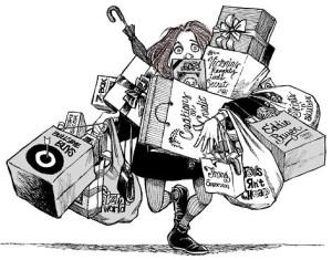 spesa-pacchi