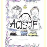 L'ACISJF riprende a Pisa la sua attività