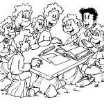 Appuntamenti Catechesi