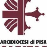 Invito Caritas