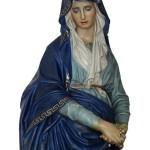Festa della Madonna Addolorata 2018