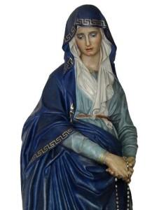 Maria SS.ma Addolorata