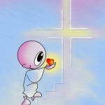 Riflessione sul cammino di catechesi