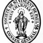 Ricordo degli 80 anni dalla fondazione della S.Vincenzo parrocchiale