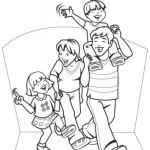 Proposta per famiglie
