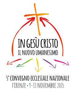 logo convegno ecclesiale nazionale