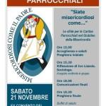 Assemblea Caritas Parrocchiali
