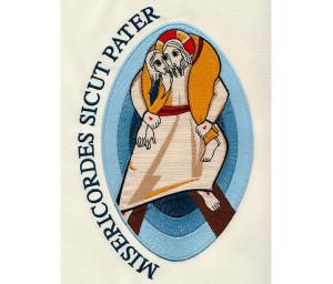 giubileo-della-misericordia-logo-1