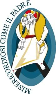 giubileo 2015 logo