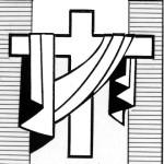Via Crucis con la S. Vincenzo