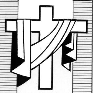 02 Croce e velo
