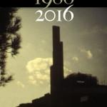 """30° Anniversario consacrazione della chiesa de """"I Passi"""""""