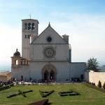 Ricordi di Assisi