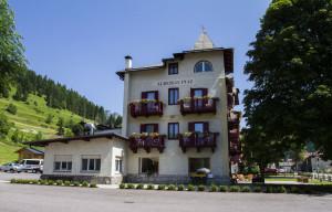 hotel-piaz