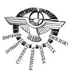 Verso le Cresime… Confermiamo perché confermati …