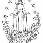 Solennità dell'Immacolata (orari SS. Messe)