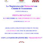 Festa Mattaccini