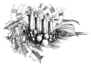 corona-avvento-disegno