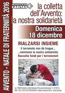 manifesto_colletta