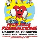 Festa della Prevenzione