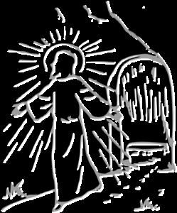 resurrezione-di-gesù