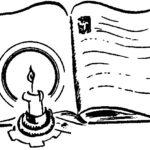 I gruppi biblici comunicano…