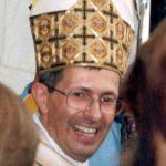 Assemblea di Vicariato con l'Arcivescovo