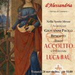 Festa di S. Caterina d'Alessandria