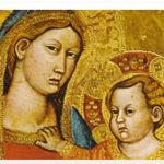 15 Maggio: festa della Madonna di Montenero