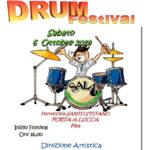 1° Santo Stefano Drum Festival