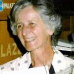 Incontro per fare memoria di Adriana Fiorentini
