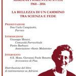 Adriana Fiorentini, donna di fede e scienziata