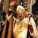 Indicazioni Pastorali dell'Arcivescovo