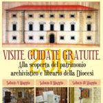 Gli Arcivescovi di Pisa e il loro palazzo