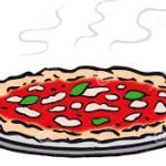 LA SCUOLA? E' UNA PIZZA!
