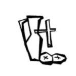 I Ministri dell'Eucaristia