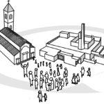 Ripresa delle Messe