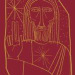 Nuova edizione del Messale Romano (2020)