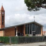 Aggiornamenti sulle strutture: S. Pio X