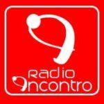 AGGIORNAMENTI SU «RADIO INCONTRO»