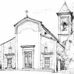 Celebrazioni Eucaristiche
