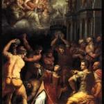 Festa di S. Stefano – 26 Dicembre