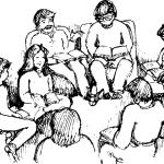 Catechisti convocati a confronto