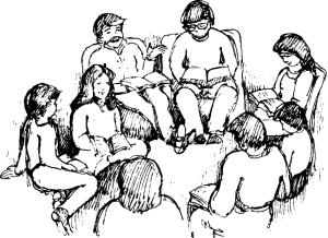 Gruppo Catechisti