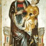 Pellegrinaggio Mariano a Cigoli
