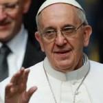 Tre suggerimenti del Papa