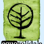 Mercatino Equo e Solidale