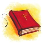 La Domenica della Parola di Dio
